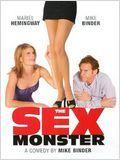 Télécharger The Sex Monster Dvdrip fr