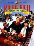 Richie Rich : Merveilleux Voeux affiche