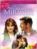Regarder le Film L'homme aux miracles (TV)