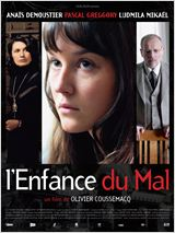 L'Enfance du mal en streaming