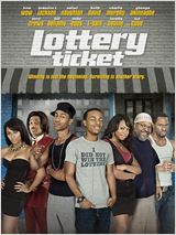 Lottery Ticket en streaming