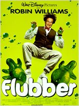Flubber streaming