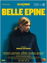 Belle épine en streaming
