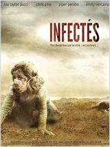 Infectés streaming mega vk