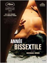Année Bissextile film streaming