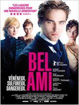 Bel Ami......... 20075734
