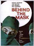 Télécharger Behind the mask Dvdrip fr