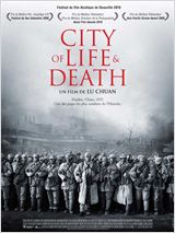 Regarder City of Life and Death (2010) en Streaming