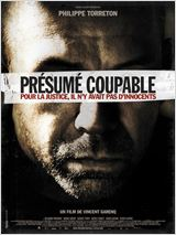 Photo Film Pr�sum� coupable