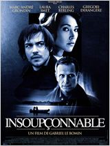 Insoup�onnable
