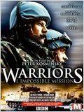 Télécharger Warriors Dvdrip fr