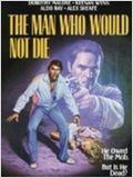 Telecharger The Man who would not die Dvdrip