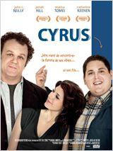Cyrus en streaming