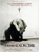 Regarder le Film Le Dernier exorcisme