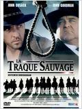 La traque sauvage (The Jack Bull)