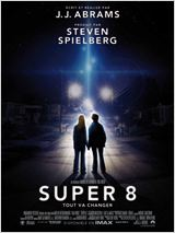 Super 8 en streaming