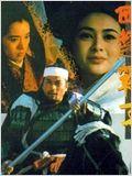 Télécharger The Great Conqueror's Concubine Dvdrip fr
