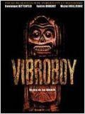 Telecharger Vibroboy Dvdrip