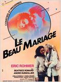 Telecharger Le Beau mariage Dvdrip