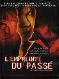 L'Empreinte du pass� en streaming