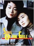 Télécharger Songs of the exile Dvdrip fr