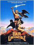 Dar l'invincible (The Beastmaster)