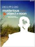 Télécharger Mysterious object at noon Dvdrip fr