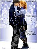 Ice Castles 2