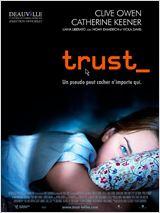Trust en Streaming