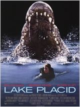 Lake Placid streaming