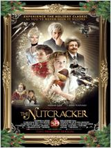 Casse-Noisette (The Nutcracker in 3D)