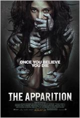 APPARITION [VOSTFR]