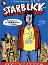 Starbuck (2012)
