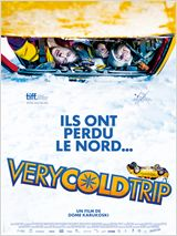 Very Cold Trip film streaming