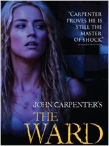 Regarder le Film The Ward