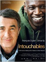 télécharger Film Intouchables en streaming megavideo megaupload