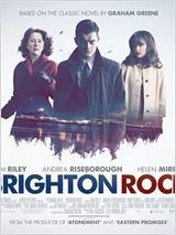 Telecharger Brighton Rock [Dvdrip] bdrip