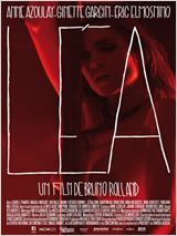 Regarder L�a (2012) en Streaming