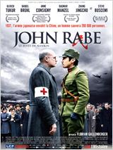 Regarder John Rabe (2011) en Streaming