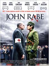 John Rabe | VF - DVDRiP