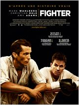 Regarder Fighter (2011) en Streaming