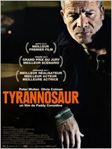 Tyrannosaur (2012)