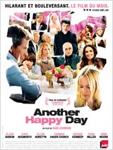 Another Happy Day (2012)