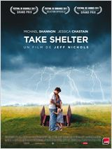 Take Shelter en streaming