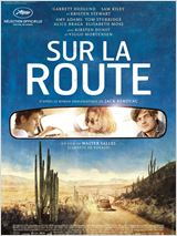 Telecharger Sur la route (On The Road) Dvdrip Uptobox 1fichier