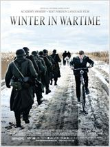 Winter in Wartime (Oorlogswinter)
