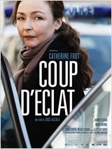 Coup d'clat