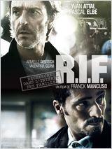 R.I.F. (Recherches dans l'Int�r�t des Familles)