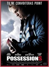 Possessions FRENCH 720p BluRay 2012