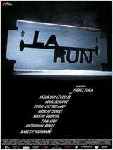 La Run